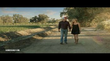FarmersOnly.com TV Spot, 'Wizard: Lonely in the Field - Thumbnail 9
