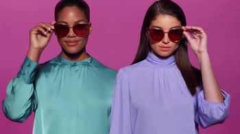Target TV Spot, 'Que qué' canción de Anitta [Spanish]