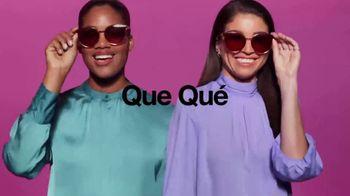 Target TV Spot, 'Que qué' canción de Anitta [Spanish] - Thumbnail 3