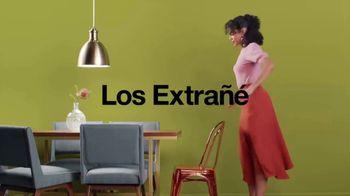 Target TV Spot, 'Que qué' canción de Anitta [Spanish] - Thumbnail 6