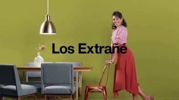 Target TV Spot, 'Que qué' canción de Anitta [Spanish] - Thumbnail 7