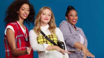 Target TV Spot, 'Let's Play: Color Way' Song by Chaka Khan - Thumbnail 4