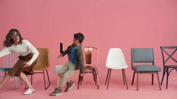 Target TV Spot, 'Let's Play: Color Way' Song by Chaka Khan - Thumbnail 8