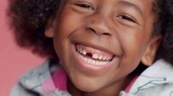 Target TV Spot, 'Let's Play: Color Way' Song by Chaka Khan - Thumbnail 9