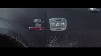 Ram Trucks Labor Day Sales Event TV Spot, 'More Than Ever' [T2] - Thumbnail 6