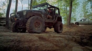Summit Racing Equipment TV Spot, 'Outfit Your Rig'
