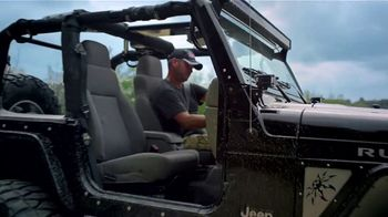 Summit Racing Equipment TV Spot, 'Outfit Your Rig' - Thumbnail 2
