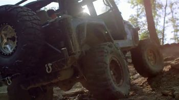 Summit Racing Equipment TV Spot, 'Outfit Your Rig' - Thumbnail 4