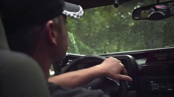 Summit Racing Equipment TV Spot, 'Outfit Your Rig' - Thumbnail 5