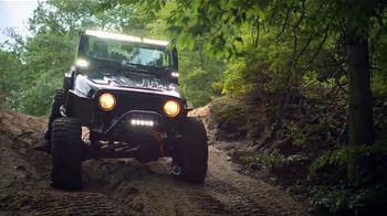 Summit Racing Equipment TV Spot, 'Outfit Your Rig' - Thumbnail 6