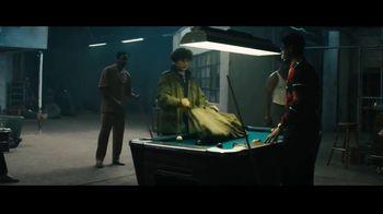 White Boy Rick - Alternate Trailer 9