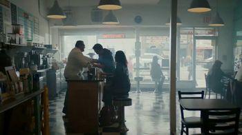 American Express TV Spot, 'The Future' Featuring Lin-Manuel Miranda - Thumbnail 4