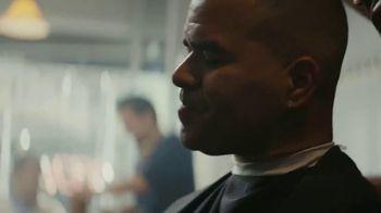 American Express TV Spot, 'The Future' Featuring Lin-Manuel Miranda - Thumbnail 5