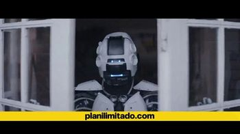 Sprint Unlimited Plus TV Spot, 'Ahora con PlanIlimitado.com' [Spanish] - Thumbnail 7