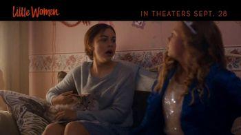 Little Women - Alternate Trailer 2