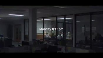 Buffalo Wild Wings TV Spot, 'Escape to Football: Office' - Thumbnail 1