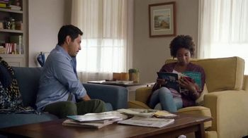 McDonald's $1 $2 $3 Dollar Menu TV Spot, 'Sillón' [Spanish] - Thumbnail 1