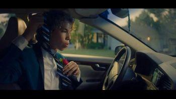 Spectrum Mobile TV Spot, 'Stopped' - 7 commercial airings