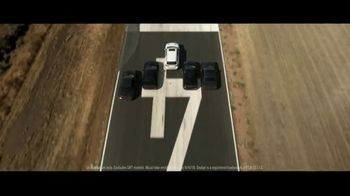 Dodge Labor Day Sales Event TV Spot, 'American Performance' [T2] - Thumbnail 7