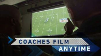 NFL Game Pass TV Spot, 'All the Content You Need' - Thumbnail 4