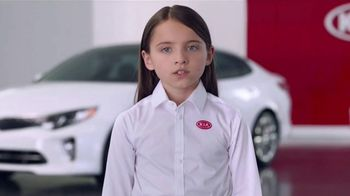Kia America's Best Value Summer Clearance TV Spot, 'Space Helmet' [T2] - Thumbnail 5