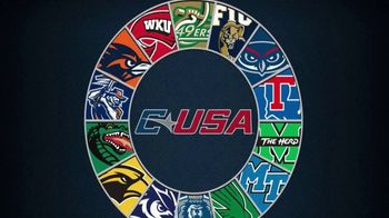 Conference USA TV Spot, 'Stronger Together' - Thumbnail 1