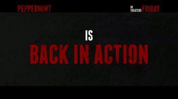 Peppermint - Alternate Trailer 10