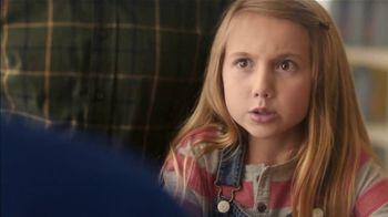 NAPA Auto Parts TV Spot, 'Bob & Trish: Bladdery' - Thumbnail 6