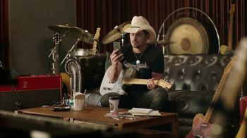 Nationwide Insurance TV Spot, 'Back Together' Featuring Peyton Manning - Thumbnail 8