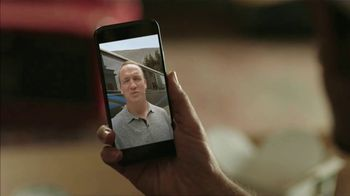 Nationwide Insurance TV Spot, 'Back Together' Featuring Peyton Manning - Thumbnail 3