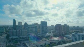 Florida Atlantic University TV Spot, 'We're Just Getting Started' - Thumbnail 7
