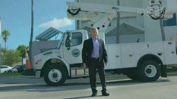 Florida Atlantic University TV Spot, 'We're Just Getting Started' - Thumbnail 9
