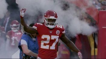 NFL Game Pass TV Spot, 'The Next Step' - Thumbnail 2
