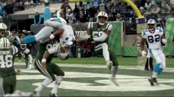 NFL Game Pass TV Spot, 'The Next Step' - Thumbnail 6