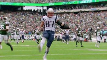 NFL Game Pass TV Spot, 'The Next Step' - Thumbnail 8