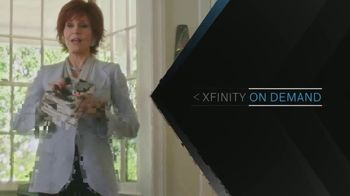 XFINITY On Demand TV Spot, 'X1: Book Club' Song by Mario Gentili - Thumbnail 2