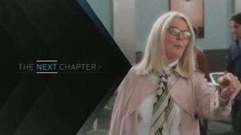 XFINITY On Demand TV Spot, 'X1: Book Club' Song by Mario Gentili - Thumbnail 4