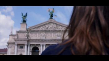 University of Notre Dame TV Spot, 'Fighting for Freedom of Thought' - Thumbnail 10
