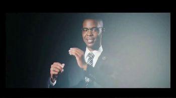 Prairie View A&M University TV Spot, 'Ignite Your Passion' - Thumbnail 2