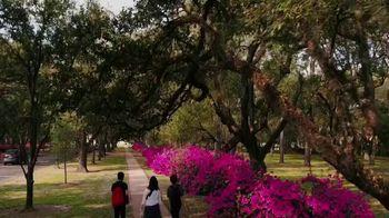 Rice University TV Spot, 'What Makes Us Unique?' - Thumbnail 1