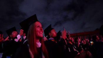 Rice University TV Spot, 'What Makes Us Unique?' - Thumbnail 6