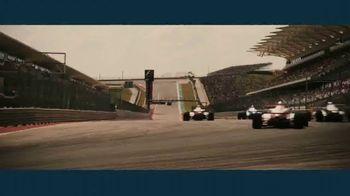 IBM TV Spot, 'Smart Drive' - Thumbnail 1