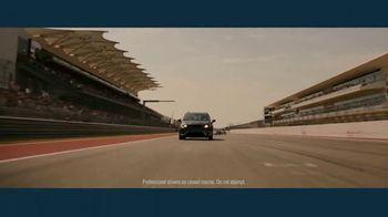 IBM TV Spot, 'Smart Drive' - Thumbnail 10