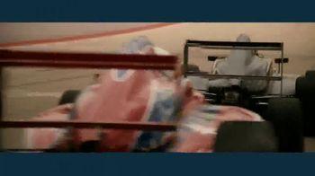 IBM TV Spot, 'Smart Drive' - Thumbnail 2