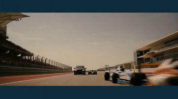 IBM TV Spot, 'Smart Drive' - Thumbnail 8