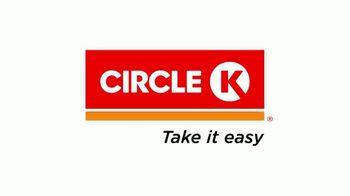 Circle K Polar Pop Cup TV Spot, 'Stays Cold Longer' - Thumbnail 1