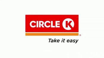 Circle K Polar Pop Cup TV Spot, 'Stays Cold Longer' - Thumbnail 8