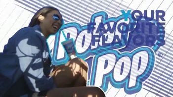 Circle K Polar Pop Cup TV Spot, 'Stays Cold Longer' - Thumbnail 4