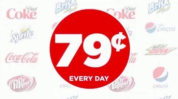 Circle K Polar Pop Cup TV Spot, 'Stays Cold Longer' - Thumbnail 6