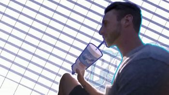 Circle K Polar Pop Cup TV Spot, 'Stays Cold Longer' - Thumbnail 7